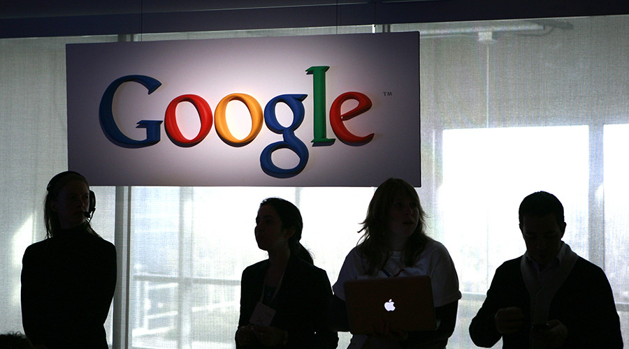 Google - إضافات جديدة تضيفها جوجل إلى نتائج البحث الخاصة بها أهمها إضافة Video Preview