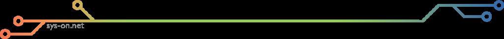 SeparatorNet 1024x80 - STC تعلن عن اتاحة شبكة الجيل الخامس وإليك طريقة معرفة ما إذا كانت متوفرة في منطقتك