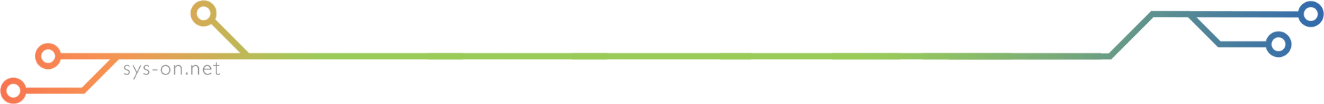 SeparatorNet - تسريب الخلفيات القادمة لهاتف Pixel 3 بجودة فائقة الدقة ومتاحة للتحميل