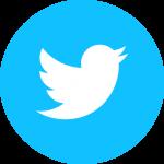 Twitterbird 150x150 - حساب الدعم الفني لشركة سناب شات يضع شروط لإسترجاع حسابك