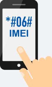 UNSET 178x300 - موقع IMEI - لمعرفة هوية الهاتف الخاص بك و التأكد إذا كان أصلي أم لا