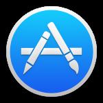 update app store icon en 150x150 - شرح ايقاف التحديث التلقائي للتطبيقات في الايفون