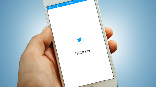 .jpg - تويتر تطلق نسخة اختبارية خفيفة Twitter Lite من تطبيقها على الآندرويد