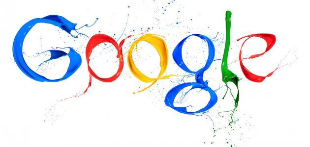 اخترع جوجل - تعرف على طريقة قياس سرعة الإنترنت من خلال جوجل
