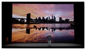 21751423 1518773501517119 7066555497011737311 n 300x174 - الإعلان رسميا عن تلفاز آبل Apple TV 4K
