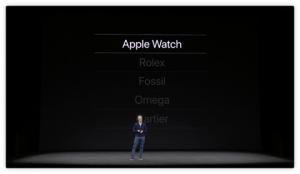 21761539 1518743041520165 1695255010459136486 n 300x174 - رسميا اطلاق الجيل الثالث من ساعة آبل Apple Watch 3 ونظام تشغيل WatchOS