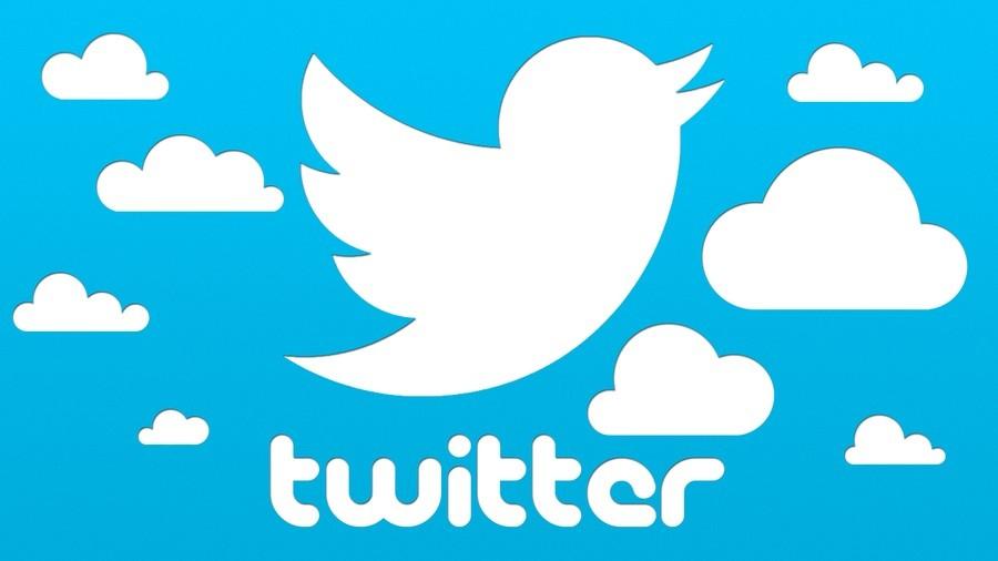 52731 تويتر - تويتر تعتزم القضاء علي التغريد التلقائي والسبام