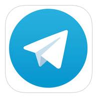 Screen Shot 1438 12 29 at 3.37.18 PM - تطبيق Telegram - من تطبيقات التواصل الإجتماعي للمراسلة الفورية المجانية