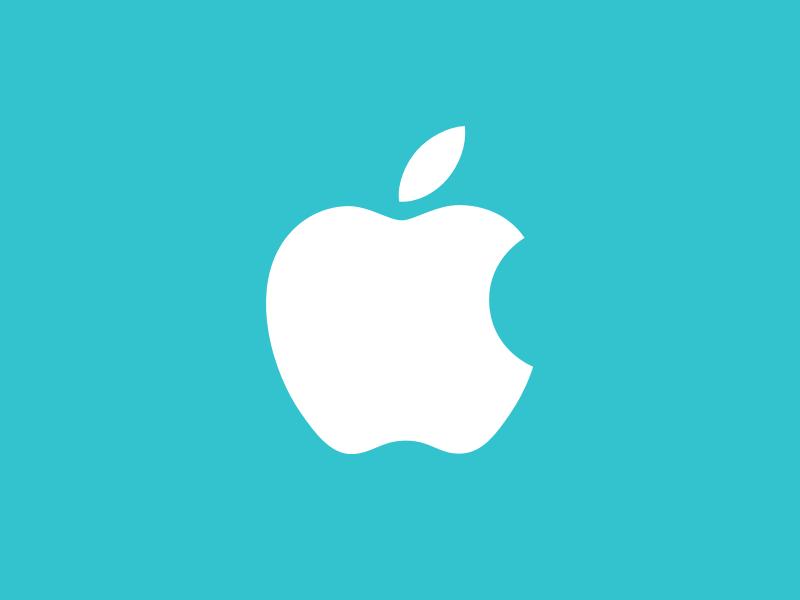 apple logo - تسريب أسماء هواتف آبل القادمة والتي سيتم إطلاقها في مؤتمر آبل ٢٠١٧