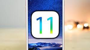 download 1 1 - تعرف على موعد صدور ومميزات نظامiOS 11 والأجهزة التي سيصلها التحديث