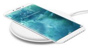 download 4 1 300x164 - مقارنة والفرق بين ايفونX  و ايفون8 بلس وايفون 8