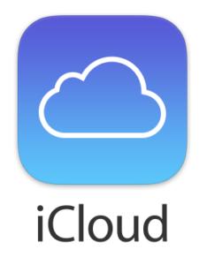 icloud logo blue iphonemonk 234x300 234x300 - بالصور: شرح عمل نسخة إحتياطية عبر ايكلاود iCloud Backup