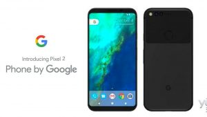 maxresdefault 300x169 - بالفيديو: إطلاق هاتف Pixel 2 يوم 4 أكتوبر المقبل