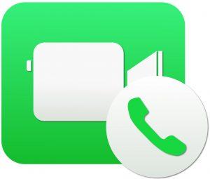photo5913529110683036331 300x255 - الليلة رفع الحجب عن بعض تطبيقات المكالمات الصوتيه والمرئية في السعودية