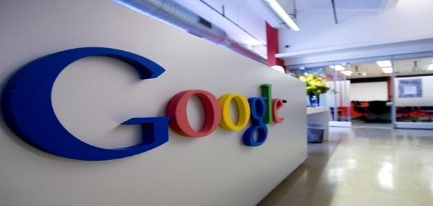 معنى جوجل - جوجل زودت الجيش الأمريكي بتكنولوجيا الذكاء الاصطناعي لاستخدام الطائرات بدون طيار