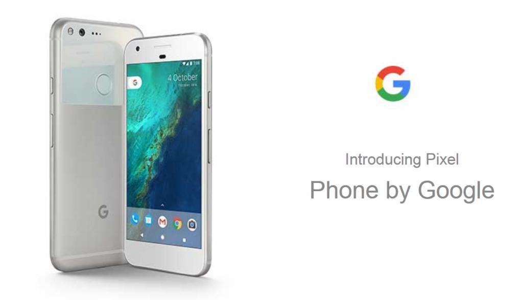 11 - جوجل تسمح لمستخدمي هواتف بكسل باستخدام سعة تخزين سحابية غير محدودة