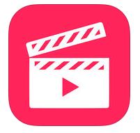 تطبيق Filmmaker Pro