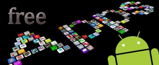 download paid android apps free - تعرف على تطبيقات الأندرويد المجانية لفترة محدودة فقط من متجر جوجل (1)