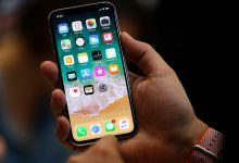 the iphone x has an oled screen heres what oled is and how its different from past iphones 900 x 675 220x150 - IOS 11.2 Update solves screen breakdown problem, speeds up charging and a lot more
