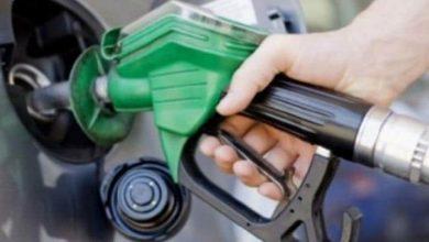 البنزين في السعودية 2018 تصل زيادتها 80 تعرف على موعد تطبيقها 390x220 - بعد إرتفاع سعر البنزين إعرف ماهو البنزين المناسب لسيارتك 95 أو 91