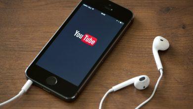 20150904201547 youtube iphone display desk 1140x641 390x220 - 3 مميزات خفية قد لا تعرفها عن يوتيوب