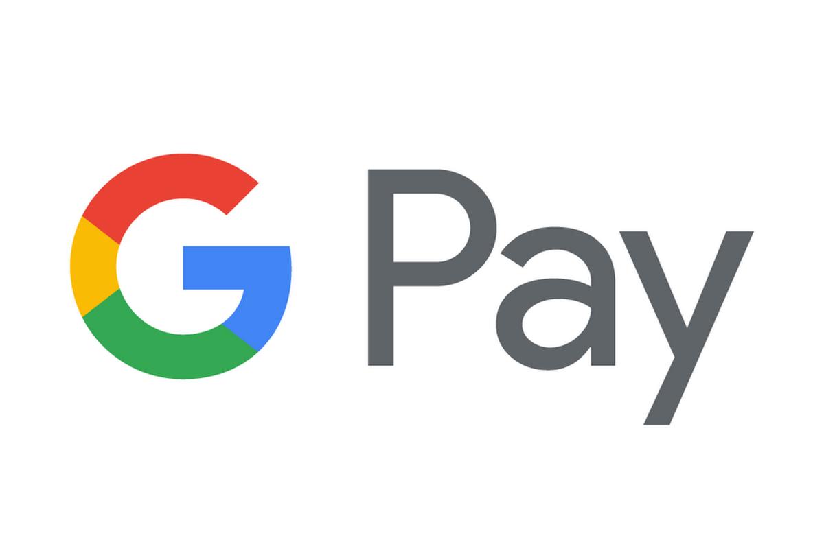 GooglePay Lockup.max 1000x1000.0 - قوقل تقوم بإطلاق خدمة Google Pay للدفع الإلكتروني