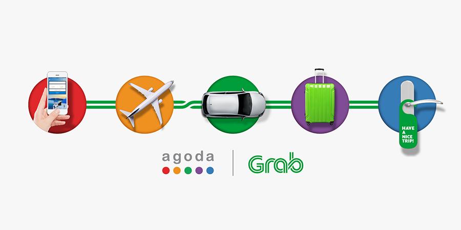 1 1 - تطبيق Agoda يقدم أفضل عروض حجوزات الفنادق ورحلات الطيران حول العالم لأندرويد وآيفون