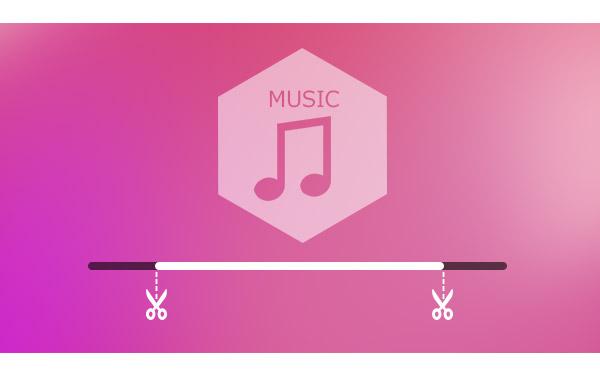 2 17 - أفضل تطبيقات تحرير المقاطع الصوتية لمستخدمي آيفون وآيباد