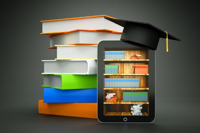 3 15 - أفضل 5 تطبيقات تعليمية لمستخدمي آيفون وآيباد وأندرويد