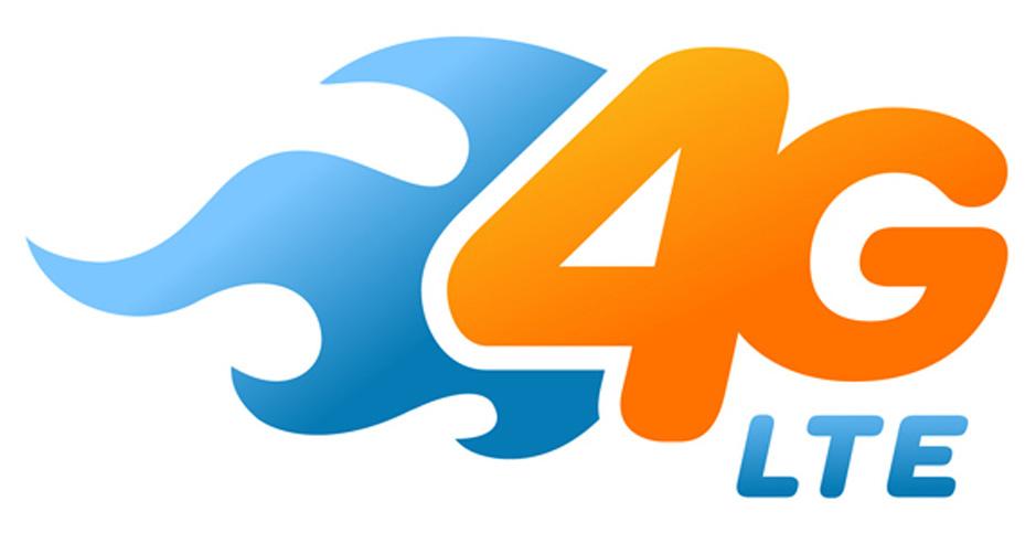 4g lte - تقرير OpenSignal: أسرع شبكات الجيل الرابع 4G وترتيب الدول العربية حسب السرعة والتغطية