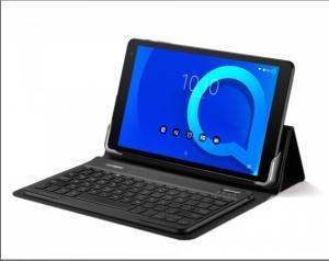 Capture71 300x238 - رسمياً: الإعلان عن جوالات Alcatel في مؤتمر MWC2018