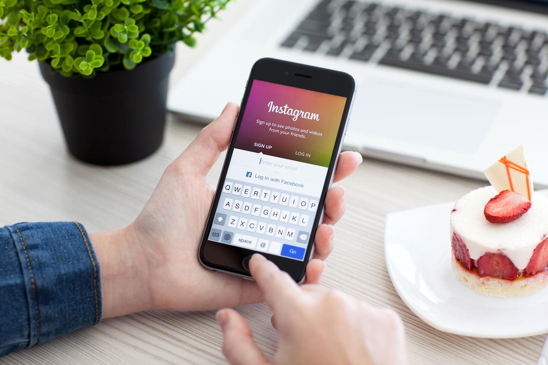 Instagram 0 - تعرف على كيفية إخفاء آخر ظهور لك في تطبيق إنستقرام
