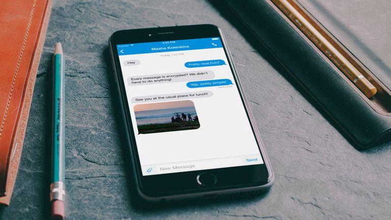 hd aspect 1489966793 00 header - تطبيق signal لإرسال الرسائل المشفرة حصل على تمويل من أحد مؤسسي واتساب