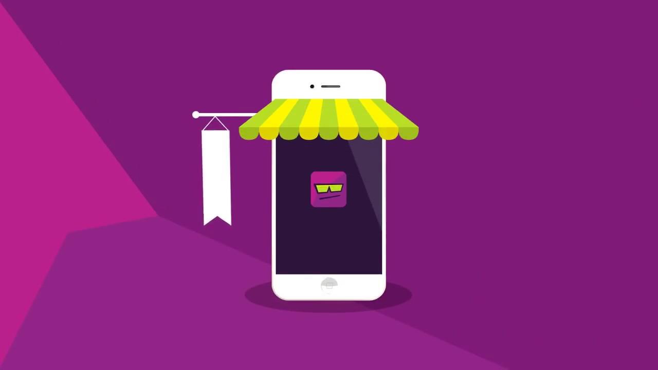 maxresdefault - بإمكانك الآن تحميل تطبيق فيييدز للحصول على أفضل العروض المتوفرة في السعودية