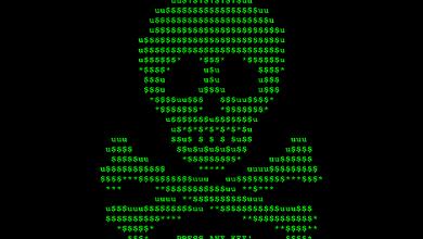 ransomware mischa 990 390x220 - تم الاكتشاف مؤخراً بأن الملايين من جوالات أندرويد تمت إصابتها ببرمجيات خبيثة