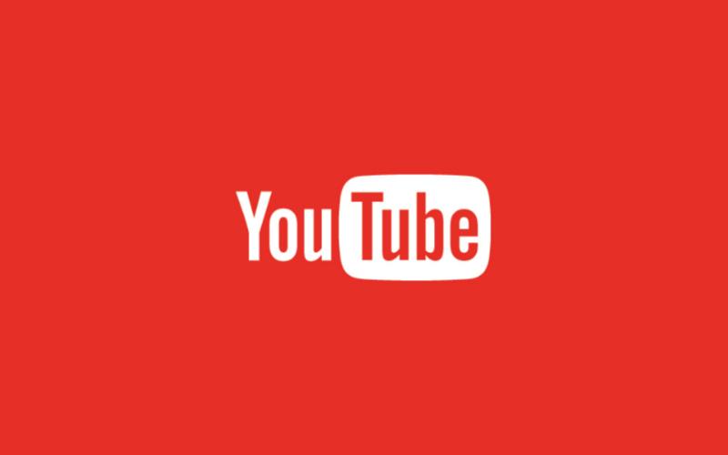 1 1 - تعرّف على ميزة مشاهدة الفيديوهات عند عدم الاتصال بالإنترنت الجديدة بيوتيوب في 125 دولة