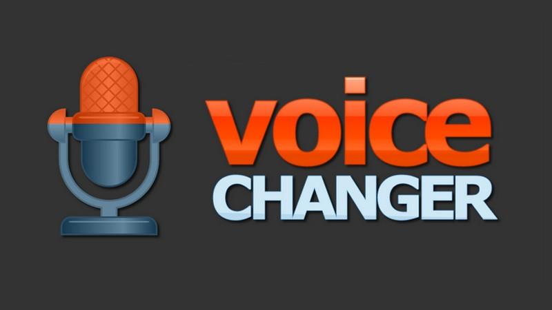 1 11 - تطبيق Best Voice Changer يساعدك على تغيير صوتك وإضافة التأثيرات الجاهزة عليه