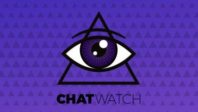 تطبيق Chatwatch