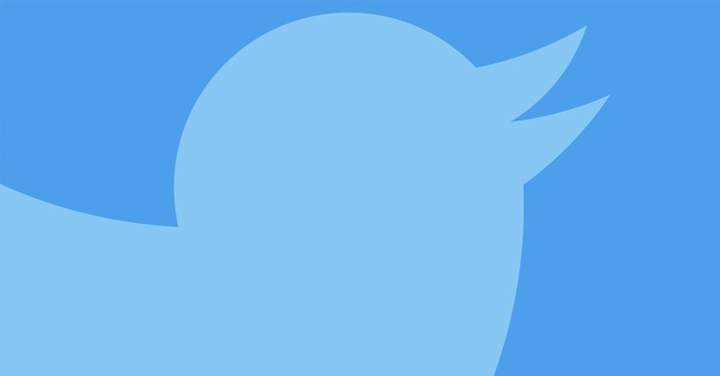 1 - تعرف على حفظ التغريدات على تويتر بالطريقة الجديدة التي جلبها آخر تحديث للتطبيق