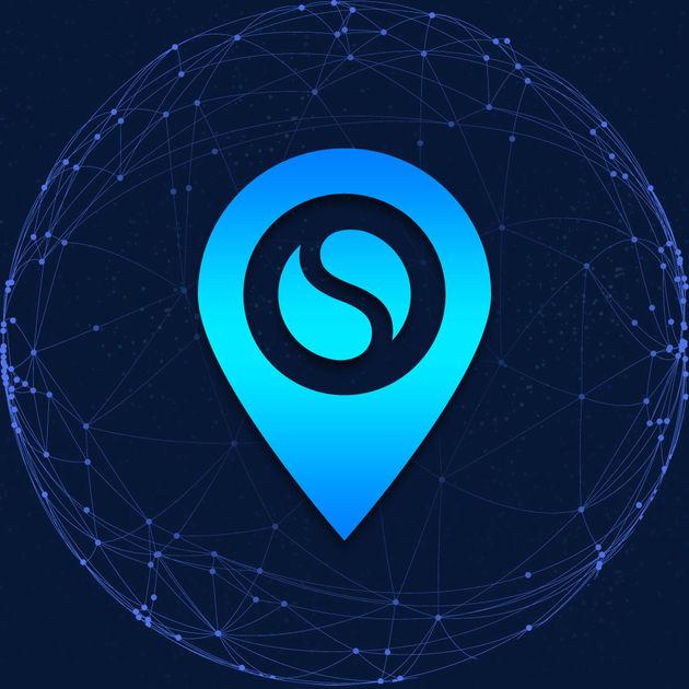 1200x630bb - تطبيق Seeda سيمكنك من الاحتفاظ بالمواقع الجغرافية وإمكانية الوصول إليها بدون إنترنت