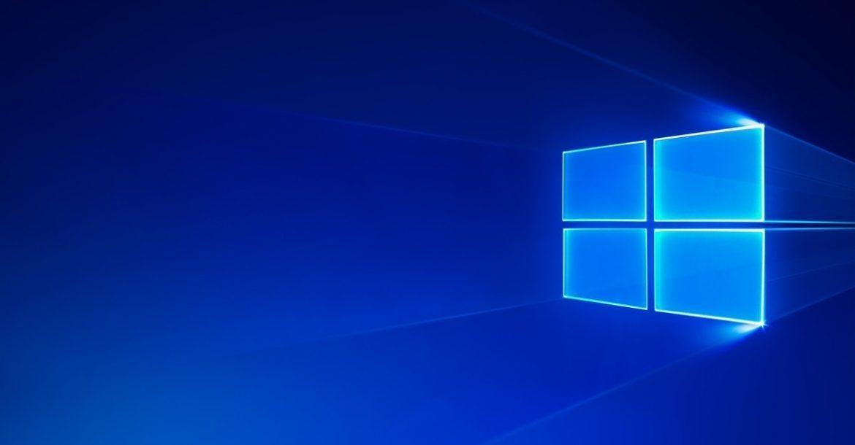 2 12 - مايكروسوفت تدعم ترميز جديد لضغط الصور على ويندوز 10