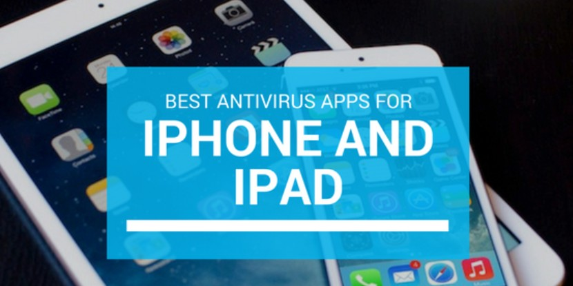 2018 03 05 16 10 00 Antivirus Apps For I Phone And I Pad.png 560×315 - أفضل 5 تطبيقات مجانية لمكافحة الفيروسات وحماية البيانات الشخصية لآيفون وآيباد