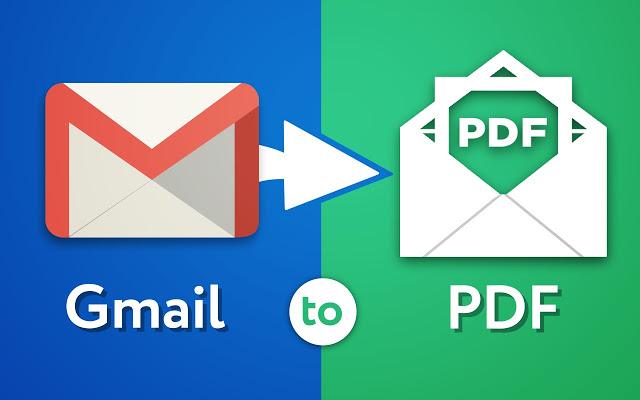 24 - تعرف على طريقة حفظ رسائل البريد الإلكتروني كملف PDF في آيفون وآيباد