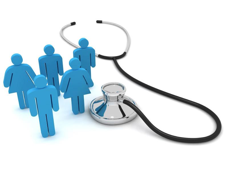 333 - اهم التطبيقات الصحية الحكومية التي تقدم خدمات لا يمكنك الاستغناء عنها