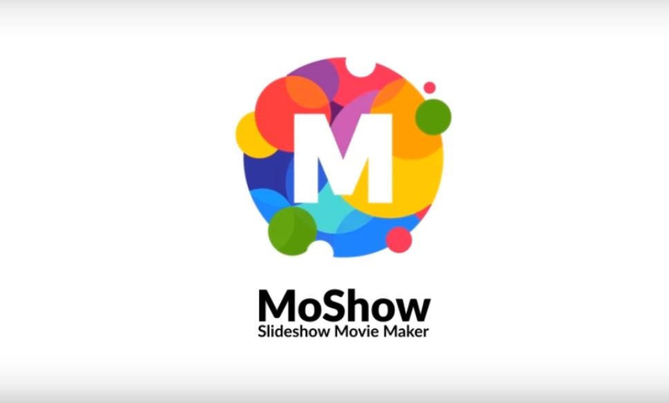 55 1 - تطبيق MoShow أداة جديدة لتحرير الفيديوهات والصور ومشاركتها على شبكات التواصل الاجتماعي
