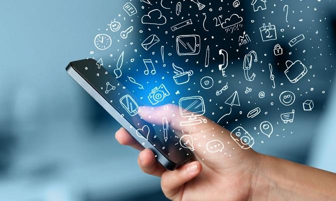 5glanuovagenerazionedellatecnologiaperlaconnessioneinternetmobileheader ec41ffb7 3d86 477f 9772 ba874cd1220f - يمكنك بهذه التطبيقات معرفة من ألغى صداقتك ومتابعتك على الفيسبوك وتويتر...