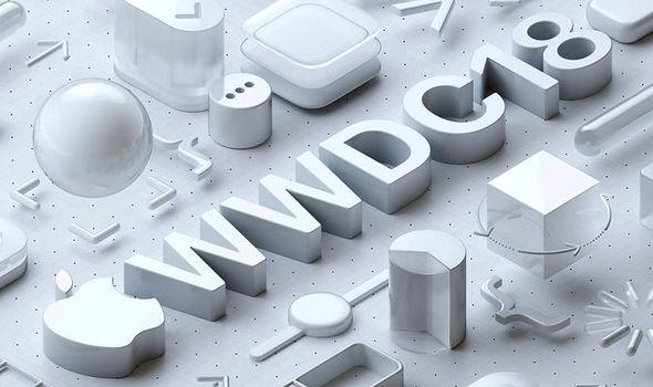 Apple WWDC 2018 Date 931223 - منتجات مستفبلية متوقع  الإعلان عنها في مؤتمر آبل العالمي WWDC 2018