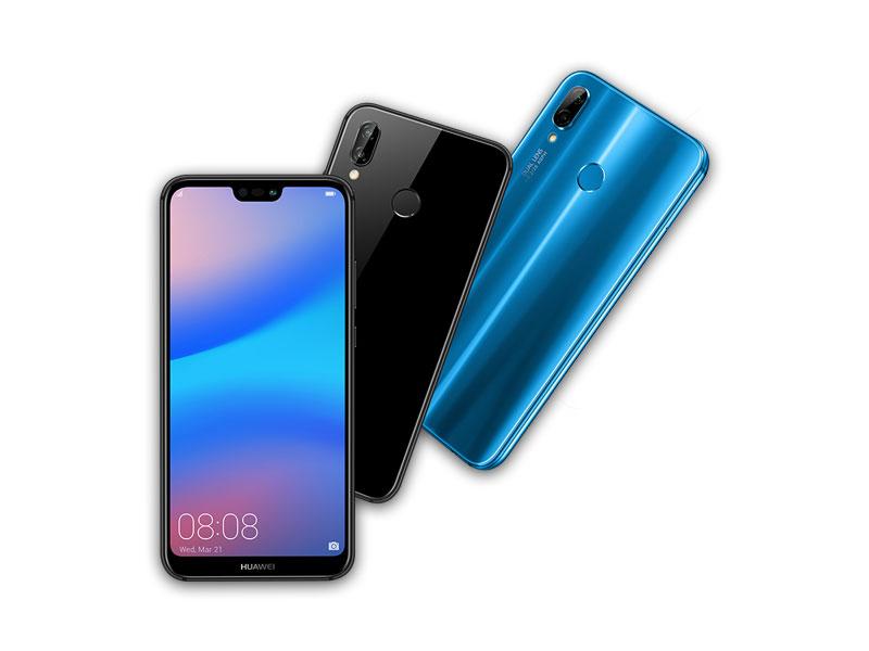 HUAWEI nova 3e - هواوي أعلنت عن إتاحة جوالها Huawei Nova 3E لطلبات الحجز المسبق