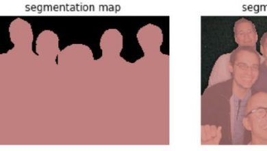 IMG 20180315 132519 995 390x220 - جوجل تستخدم الذكاء الاصطناعي لإلتقاط صور البورتريه