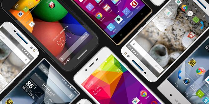 budget android 670x335 - أرخص الجوالات الذكية 2 | أفضل الجوالات الذكية في الفئة السعرية 1000 ريال